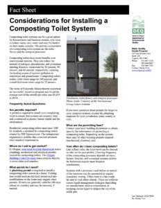 compostingtoilet-fact-sheet